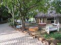 Adyar-Tholkappiya-Poonga-Park-Chennai-India-12.jpg