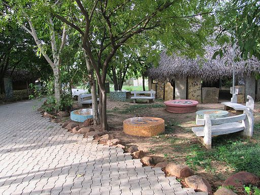 Adyar-Tholkappiya-Poonga-Park-Chennai-India-12