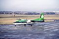 Aer Lingus Commuter Fokker 50 (EI-FKB 20119) (9485624140).jpg