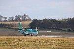 Aer Lingus EI-FCY (38973986045).jpg