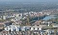 Aerial View - Freiburg im Breisgau-Seepark Betzenhausen.jpg