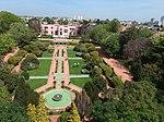Aerial photograph of Parque de Serralves (9).jpg