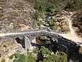 Aerial photograph of Ponte da Cava da Velha (8).jpg