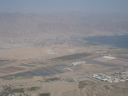 Aerial photographs of Eilat IMG 2054.JPG