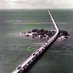Aerial photographs of Florida MM00032807 (5985713424).jpg