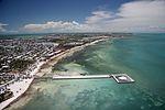 Aerial photographs of Florida MM00032971 (5990353315).jpg