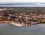 Aerial photographs of Florida MM00034359x (7369660906).jpg