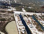 Aerial photographs of Florida MM00034372x (7369665704).jpg