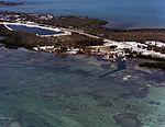 Aerial photographs of Florida MM00034507x (8408620953).jpg