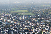 Aerial view - Lörrach-Stetten3.jpg
