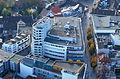 Aerial view - Lörrach Innenstadt2.jpg
