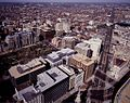 Aerial view of downtown Washington, D.C.17385v.jpg