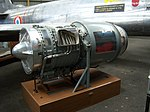 Aero engines, NELSAM, 27 June 2015 (1).JPG