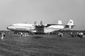 Aeroflot An-22 CCCP-64459 UKKM 1991-8-18.png