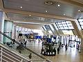 Aeroport Houari Boumediene IMG 1377.JPG