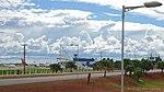Aeroporto Internacional de Campo Grande - panoramio.jpg