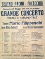 Affiche Teatro Pacini.png