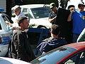 Affleck-HammTheTown09.jpg