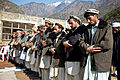 Afghan men praying in Kunar.jpg