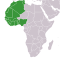 Africa-countries-bulge.png