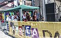 Africa Day At George's Dock In Dublin Docklands (7275528934).jpg