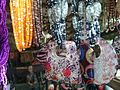 African bags and jewelry aburi gardens 36.jpg