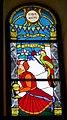 Agaete Iglesia de la Concepción - Fenster 4a Melchior.jpg