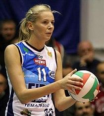 Agata Mróz by Paweł Strykowski.jpg