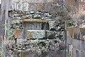 Aghjots Monastery, details (123).jpg