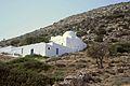 Agia Theodoti church with monastery, Ios, 0503125.jpg