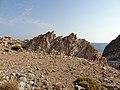 Agios Pavlos Kap Melissa 13.jpg