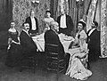 Agnes Repplier and others at Mark Twain's 70th birthday.jpg
