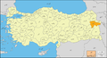 Agri-Provinces of Turkey-Urdu.png