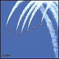 Aguila Aire06 (3237435984).jpg