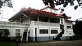 Aguinaldo Shrine 4.JPG
