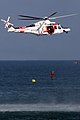 AgustaWestland AW139 Salvamento Marítimo EC-LCH.jpg