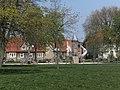 Ahlen - Spielplatz an der Zeche.jpg