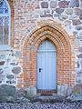 Ahrenshagen Kirche 02.jpg