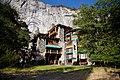 Ahwahnee Hotel.jpg