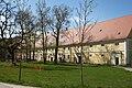 Aichach Schloss Blumenthal 51.JPG