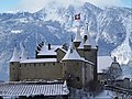 Aigle Castle Winter.jpg