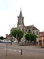 Aillant-sur-Tholon-FR-89-église-23.jpg