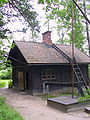 Ainola sauna.jpg