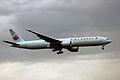Air Canada B777 (5714152960).jpg