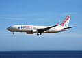 Air Europa B737 (4240345882).jpg