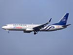 Air Europa Sky Team Livery B737-800 EC-JHK.jpg