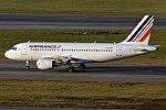 Air France, F-GRXF, Airbus A319-111 (16270512019) (3).jpg