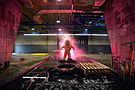 Air National Guard wraps up training at Global Dragon 150319-Z-SV144-004.jpg