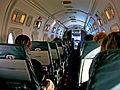 Air New Zealand Beech 1900D cabin.jpg