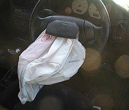 AIR BAGS / BOLSAS DE AIRE 260px-Airbag_SEAT_Ibiza